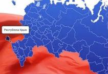 Адресная и безадресная рассылка по Всей России