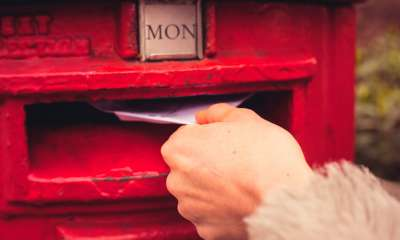 Доставка рекламы в почтовые ящики цена